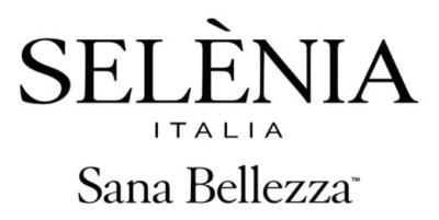 Logo Selènia Italia