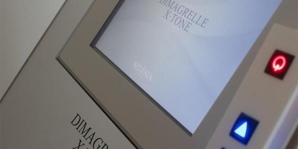X-Tone Dimagrelle - télécommande - selenia italia - Scarlett The Beauty Centre pro.pdf