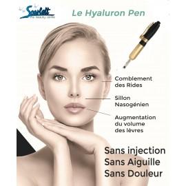 Scarlett The Beauty Centre - Hyaluron Pen