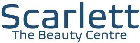 Institut Scarlett The Beauty Centre
